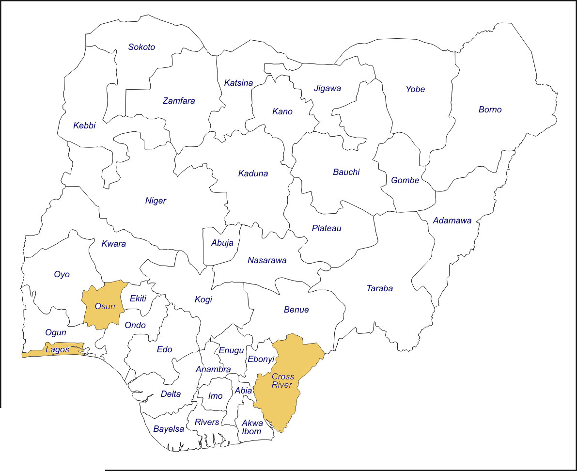 nigeria-saro-map